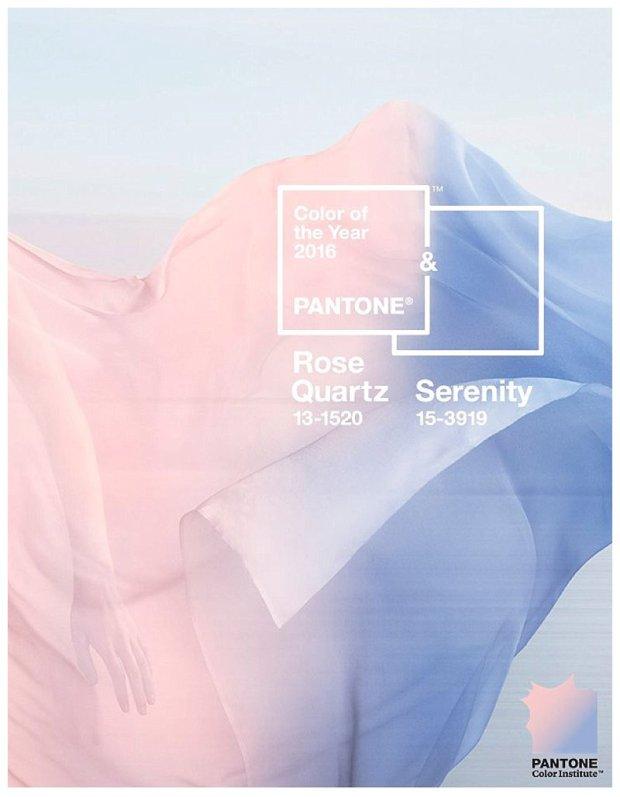 Image source: Pantone
